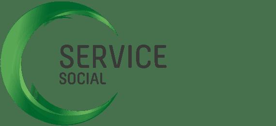 Service Social de la Broye